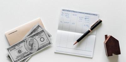 建行安居金融有额度都能批吗 关键看资质