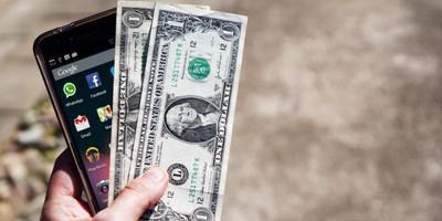 贷款流水不足怎么解决 可以这样做