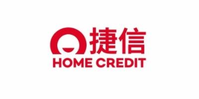 捷信app可以提前还款吗 贷款者可以这样