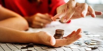 任性贷综合评分不足多久才能重新申请 情况