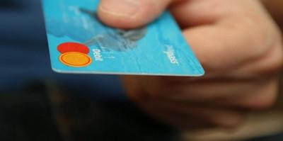 信用卡怎么停息挂账 直接这样操作即可