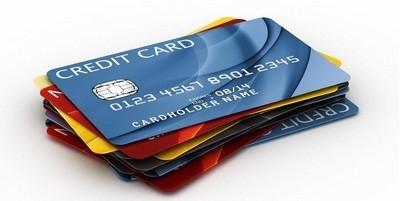 信用卡销卡后退款怎么退 退款路径是这样的
