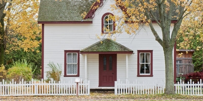 公积金贷款的房子可以卖吗 原来情况是这样