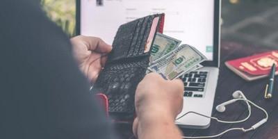 宁波银行万利金怎么分期 看完就懂了