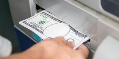 晋商银行卡易贷怎么还款 还款流程如下