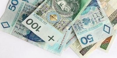 工商银行房贷利率转换合算吗 需综合多方面