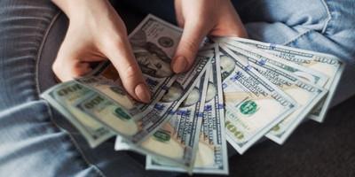 工商银行房贷提前还款流程 提前还款流程如
