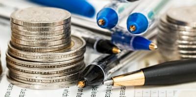 生源地贷款利息多少 具体的利息是这样计算