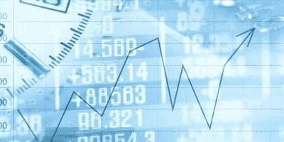 「物流」物流股票龙头有哪些 股票操作须知