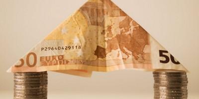 商业贷款转公积金贷款能贷多少 详细情况如