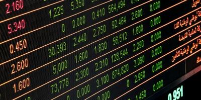 「债券」可转债上市首日交易规则有哪些 具体规则如下