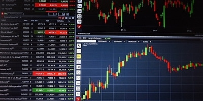 「基金」怎么买基金手续费低 购买方法一览