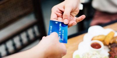 银行卡小技巧:信用卡突然不能取现了 原因有这些