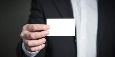 银行卡小技巧:招行信用卡怎样才能快速提额 可以尝试这些方法