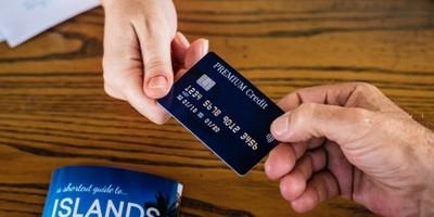 银行卡小技巧:信用卡停息分期条件 需要满足这些要求