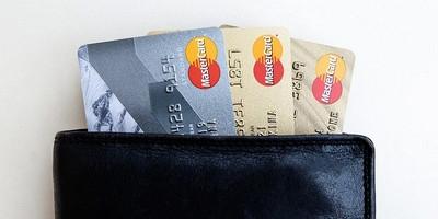 银行卡小技巧:信用卡年费冲减入账580是什么意思 原来是这样
