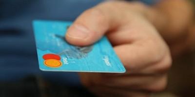 银行卡小技巧:信用卡溢缴款可以提现吗 可以这样提现