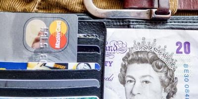银行卡小技巧:银行卡余额不足etc扣费失败怎么办 主要分为这两种情况