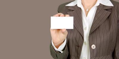 银行卡小技巧:审核通过待制卡被拒 原因有这些
