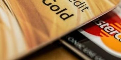 银行卡小技巧:信用卡注销影响征信吗 怎么注销