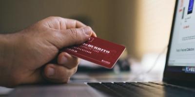 银行卡小技巧:信用卡不用有年费吗 会不会扣钱