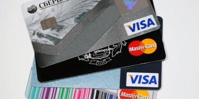 银行卡小技巧:信用卡分期为什么扣了额度 情况是这样的
