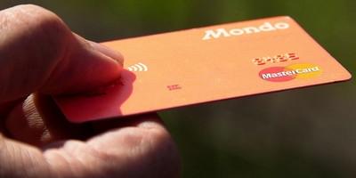 银行卡小技巧:信用卡还完可以马上刷出来吗 回答是这样的