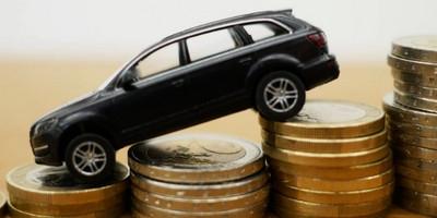 银行卡小技巧:信用卡逾期会不会把车收走 回答是这样的