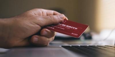 银行卡小技巧:广发优游通信用卡怎么用 合作景点有哪些