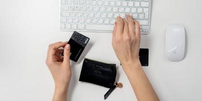 银行卡小技巧:信用卡注销后征信系统还能查到吗 逾期记录会消失吗
