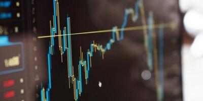 理财经验:支付宝里股票怎么买不了 主要是存在这两个原因