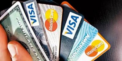 银行卡小技巧:信用卡和储蓄卡的区别在哪里 4大区别一览