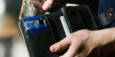 777:邮政信用卡额度一般是多少 年费一般是多少