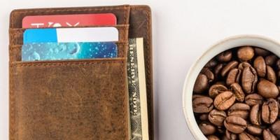 理财宝:信用卡逾期有什么后果 主要体现在这两大方面
