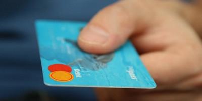 合美惠:信用卡逾期被拉入黑名单怎么办 用这三招来解救