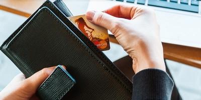 银行卡小技巧:工商银行信用卡额度一般是多少 年费多少