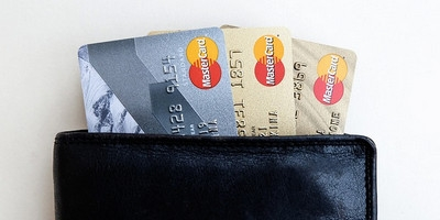 银行卡小技巧:华夏信用卡年费返还怎么申请 方法非常简单