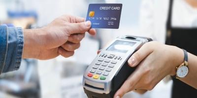 银行卡小技巧:信用卡换卡前一定要还清吗 来看看这份答卷