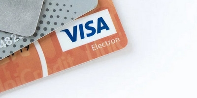 585:中国银行数字信用卡不激活有影响吗 回答是这样的