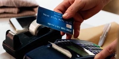 科力尔:信用卡逾期还款后还能再用吗 回答是这样的