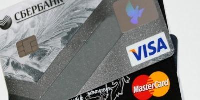 585:申请信用卡没有单位电话怎么办 你可以尝试这么做