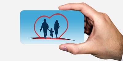 sgt:2021城乡居民医疗保险缴费标准 个人缴费标准上涨