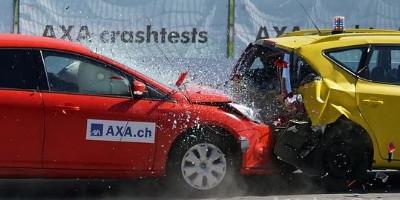 晋商贷:汽车发动机坏了保险公司理赔吗 这种情况下可理赔