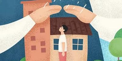 健之佳:2020年职工医保将迎来哪3个重大变化 职工医保个人账户拟可用于家人