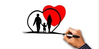 理财宝:新生儿医保什么时候办最合适 别超过这个时间点