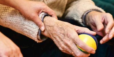 241:河南省2020年社保补缴新政策是怎样的 最新养老保险补缴规定如下