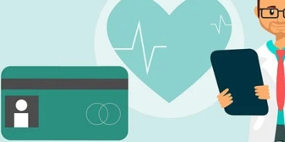 晋商贷:医保卡余额用完了怎么报销 看完介绍你就能懂