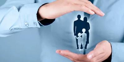 理财宝:淄博齐惠保保障范围有哪些 基于基础医疗保险的保障