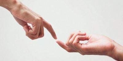 地产股:宁波工惠保怎么理赔 理赔时限是多长