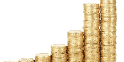 理财知识:银行存定期可以提前取吗 存款者需要了解的规定